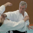 Chris Mooney Shihan