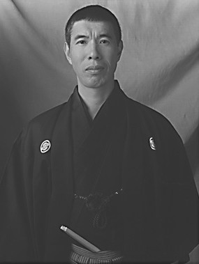 Masamichi Noro